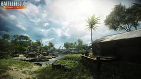 Image for Battlefield 4 gets new Battlelog update ahead of Naval Strike launch - patch notes