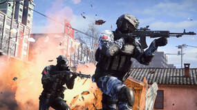 Image for Battlefield 4 CTE: what's next?