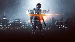 Image for Should Battlefield 4 maps go free?