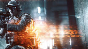 """Image for Battlefield 4 on the Xbox One uses Kinect for leaning, yelling """"MEDIC"""""""