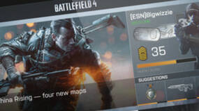 Image for We're yet to see real value of second screen play, argues Epic's Rein