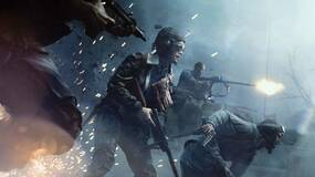 Image for Battlefield 5's new game mode turns Conquest maps into long corridors