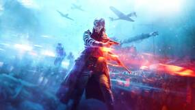 Image for For all of its exciting innovations, Battlefield 5 borrows Star Wars: Battlefront 2's worst feature