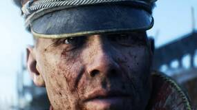 Image for The next Battlefield game isn't coming until 2021, will take advantage of next-gen console hardware