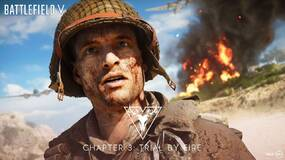 Image for Battlefield 5 is finally getting a new map this week