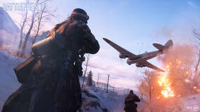 Image for Battlefield 5: new and classic multiplayer modes detailed alongside new trailer