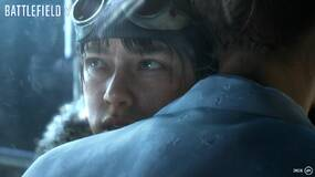 Image for Battlefield 5 War Stories campaign teased at Xbox E3 2018