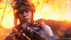 Image for DLSS is quietly PC gaming's greatest graphical revolution - here's why