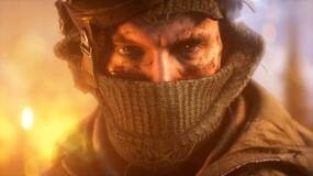 Image for EA wouldn't say if Battlefield 6 is getting a battle royale mode
