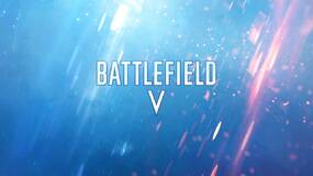 """Image for Battlefield 5 brings back War Stories single-player structure, multiplayer features """"unexpected"""" theatres of war"""