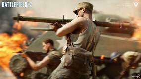 Image for Battlefield 5: DICE is revising TTK changes, again