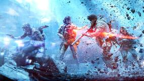 Image for Battlefield 6 leaks bring us actual in-game footage, another look at the reveal trailer