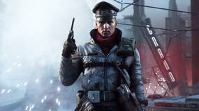 Image for Battlefield 5 paid currency is now live alongside new patch