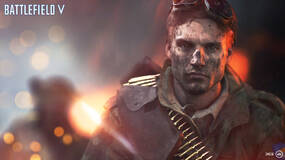 Image for Battlefield 5, The Elder Scrolls Online, and Assetto Corsa Competizione are free to try this weekend on Xbox