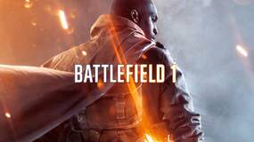 Image for Total Battlefield 1 player base for the first week was nearly double that of Battlefield 4