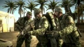 Image for The original Battlefield: Bad Company is now backwards compatible on Xbox One