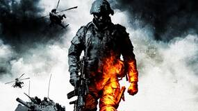 Image for YouTuber who accurately leaked Battlefield 1 details ahead of time says next game is Battlefield: Bad Company 3 - rumour