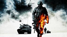 Image for Battlefield: Bad Company 2's Vietnam expansion is currently free on Xbox Live
