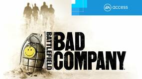 Image for Original Battlefield: Bad Company added to EA Access vault games library