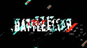 Image for Battlefield 6's distorted visuals take over EA's social channels as reveal event draws near
