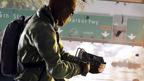 Image for New mode for Battlefield Hardline's Robbery expansion to be revealed at gamescom