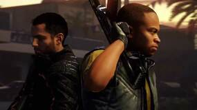 Image for Battlefield Hardline: we play the prologue and first mission