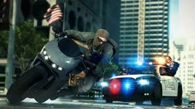 Image for Battlefield: Hardline is coming to the EA Access vault in October