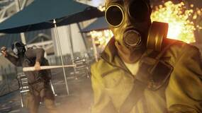 Image for Battlefield: Hardline replacing Dead Space - what's going on with EA?