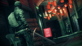 Image for New Battlefield Hardline DLC map is totally a remake of BF3's Grand Bazaar