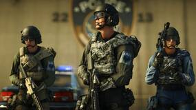 Image for Battlefield Hardline 2.0 patch removes the need for Chrome plugin