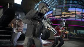 Image for Battlefield Hardline: Criminal Activity launches next week for Premium members