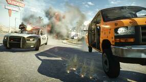 Image for Battlefield Hardline: how to activate Levolution on Hollywood Heights and Everglades