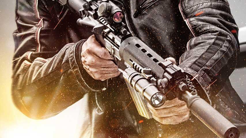 Image for Battlefield Hardline Getaway DLC free on Xbox One