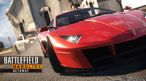 Image for Here's the patch notes for Battlefield Hardline: Getaway and base game update