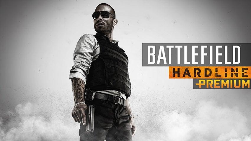 Image for Battlefield Hardline: Criminal Activity DLC to bring night maps, more destruction