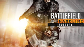 Image for Battlefield Hardline Robbery DLC revealed - is all about heisting