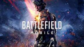 Image for Initial Battlefield Mobile details revealed, first test coming this fall