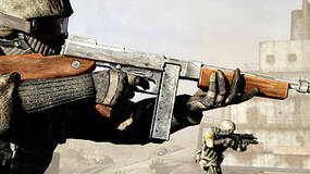 Image for Battlefield: Bad Company 2 MP demo on Marketplace now [Update]