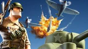 """Image for DICE says Battlefield franchise isn't going """"kiddy"""""""