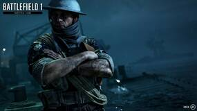 Image for Last chance to get Battlefield 1: Turning Tides, Battlefield 4: Second Assault for free