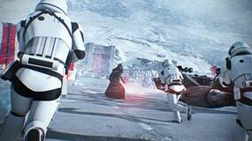 Image for EA digital sale drops Battlefront 2 to $4.50, Titanfall 2 to $5 and Dragon Age: Inquisition to $8