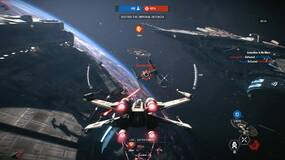"""Image for EA affirms that, in its mind, the loot crate system in Star Wars Battlefront 2 """"is not gambling"""""""