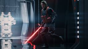 Image for Star Wars Battlefront 2 patch 1.2 introduces major hero and villain balance tweaks and a new limited time game mode