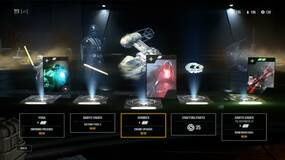Image for Hawaii has introduced 4 bills that prohibit the sale of games with loot boxes to anyone under 21, force publishers to disclose odds [Correction]