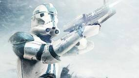 Image for Here's why Star Wars: Battlefront hasn't been dated yet