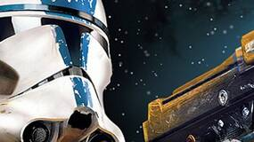 Image for Star Wars: Battlefront 3 was live streamed today on Twitch