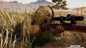 Image for New PUBG PC patch brings a few minor fixes