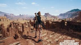 Image for PUBG developer identifies a new cheating pattern, looking into new cheat detecting measure