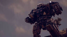 Image for Battletech is just $12 in the October Humble Monthly Bundle