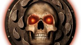 Image for Baldur's Gate: Enhanced Edition is now available for Android